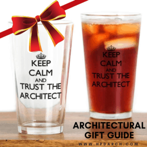 2018 Architectural Gift Guide for All Ages | hpd architecture + interiors
