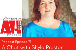 Show Notes 71: A Chat with Shylo Preston at The Kitchen Source