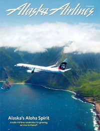 Alaska-Airlines-article thumb