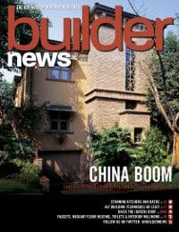 Builder-News-2-2010-thumb.jpg