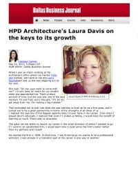 Dallas-Business-Journal-HPD-Arch-May-13 thumb