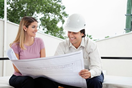 To be or not to be your own general contractor hpd for Being your own general contractor