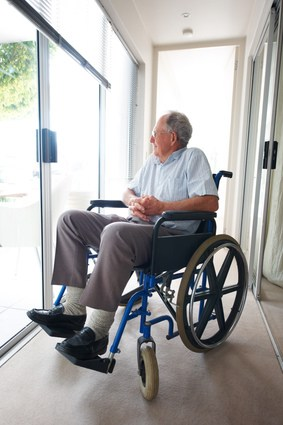 Design Your Home to Care For You – A Universal Design Checklist