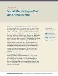 Hinge_Online_Marketing_Study-thumb.jpg
