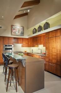 HPD Kitchen Remodel