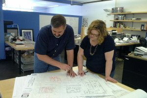 Is Your Relationship with Your Architect a Summer Fling or a Long Term Commitment?