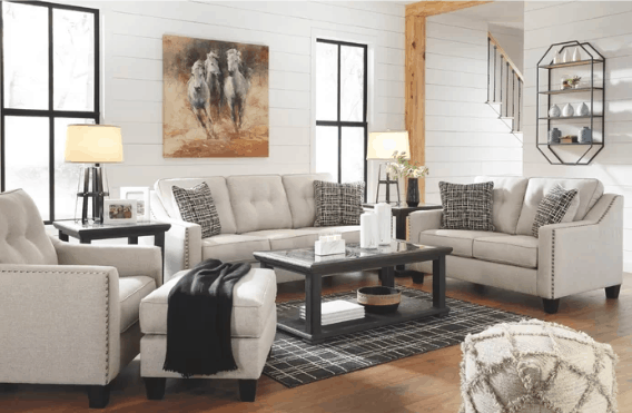 Decorating Tips to Transition Away From Bachelor Pad