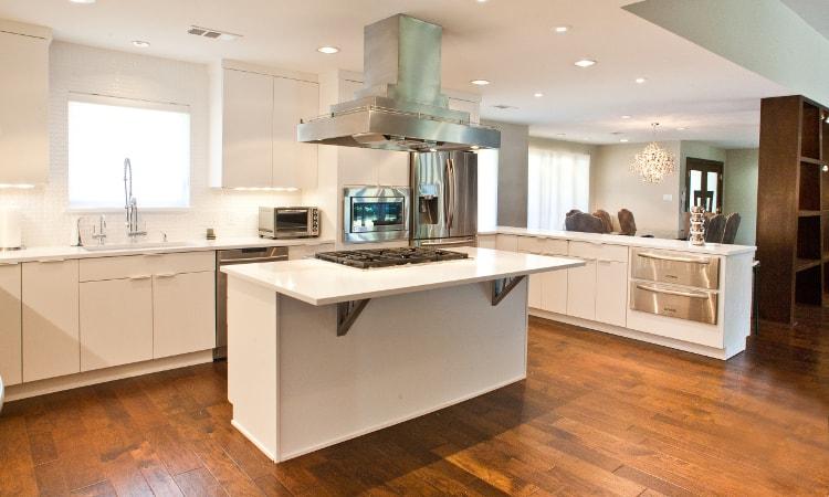 Homes | HPD Architecture | Dallas Architects, Interior ...
