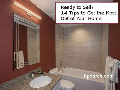 bathroom-remodel-hpd