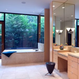 Questions to Ask Before Designing A House
