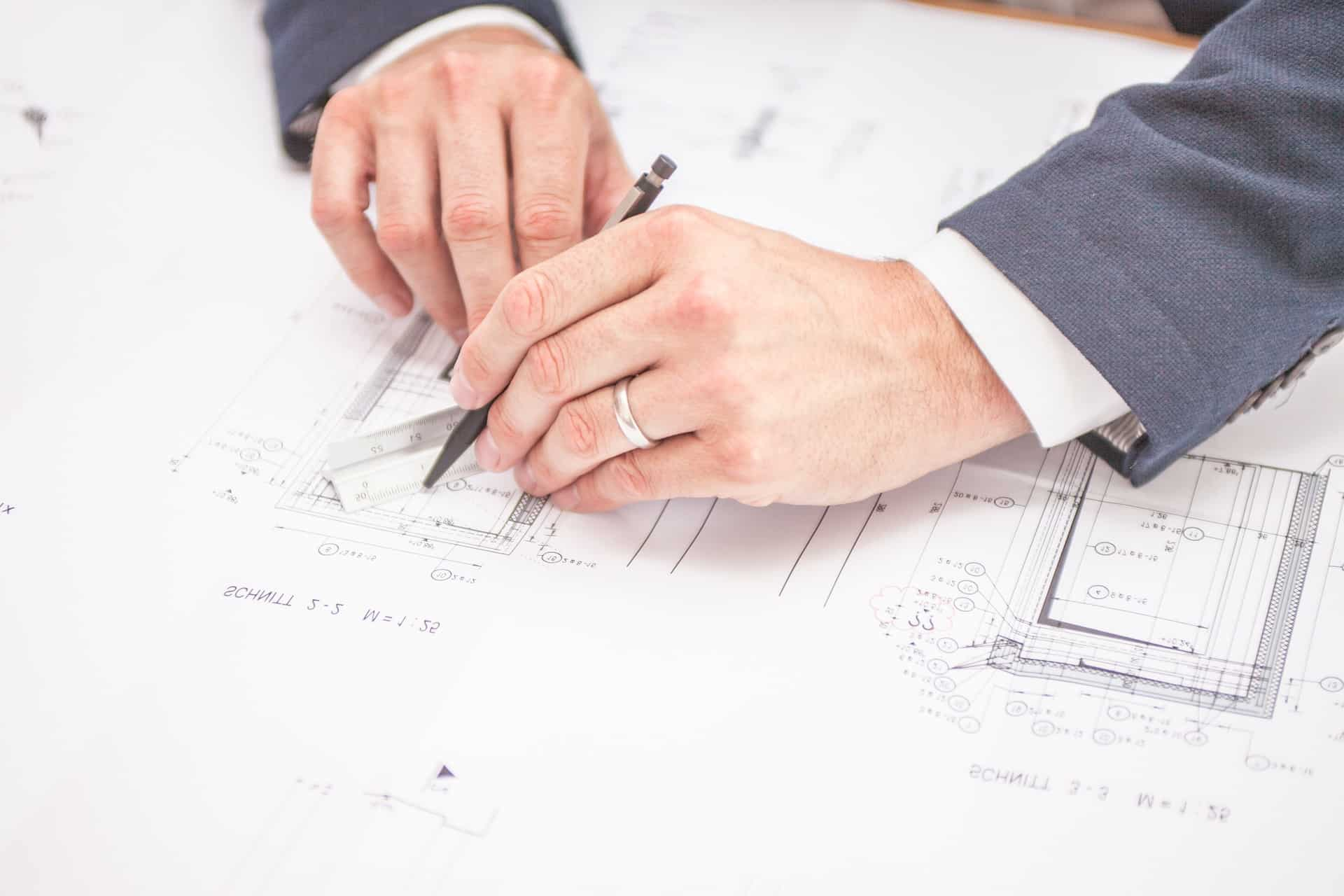 Podcast: Five Things To Know Before Hiring An Architect