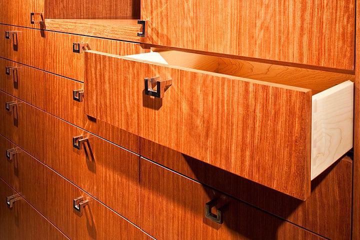 closet remodel dallas - index image