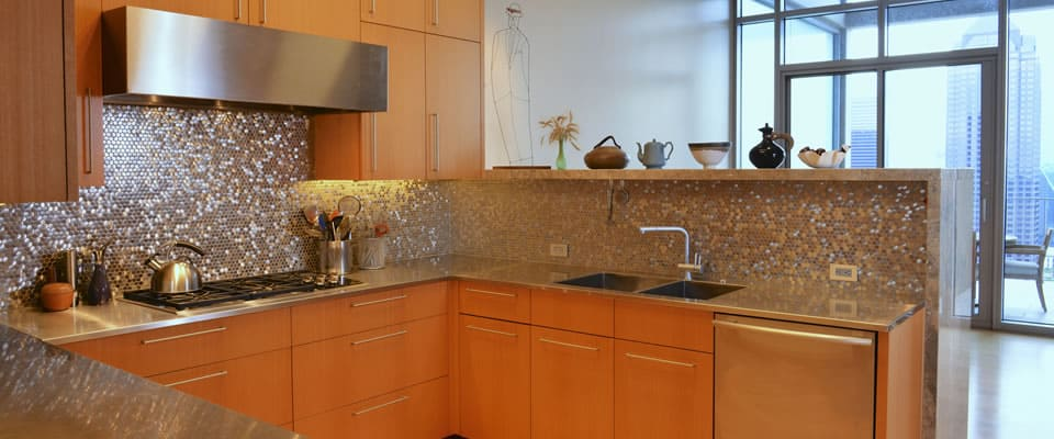 contemporary-kitchen-remodel_slider-4