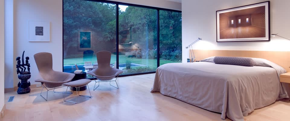 contemporary-master-bedroom-remodel_slider-3