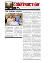 contruction_news-HPD-thumb.jpg
