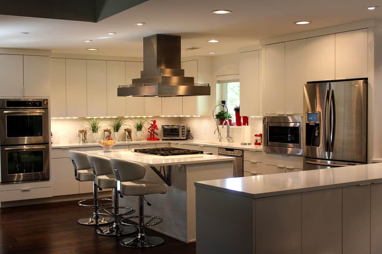 Residential Portfolio Hpd Architecture Dallas Architects Interior Designers
