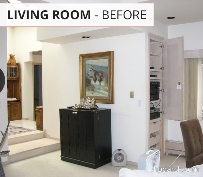 Residential Remodels, Renovations, Additions