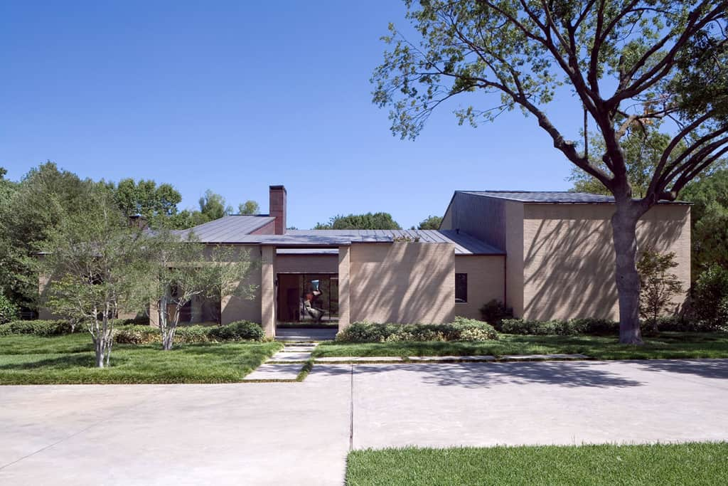 Exteriors | Hpd Architecture + Interiors | Dallas Architects, Interior  Designers