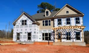 Would you know what to look for to know if construction was going well?