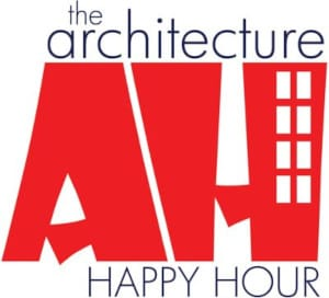Architecture Happy Hour Podcast