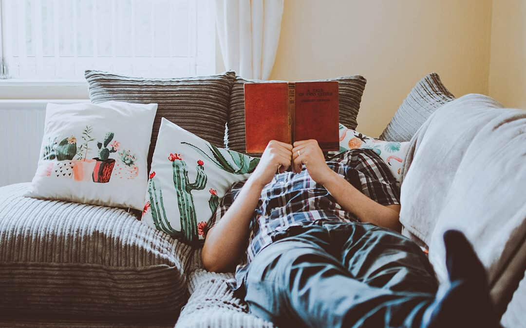 How to Change Your Bachelor Pad into a Family Home