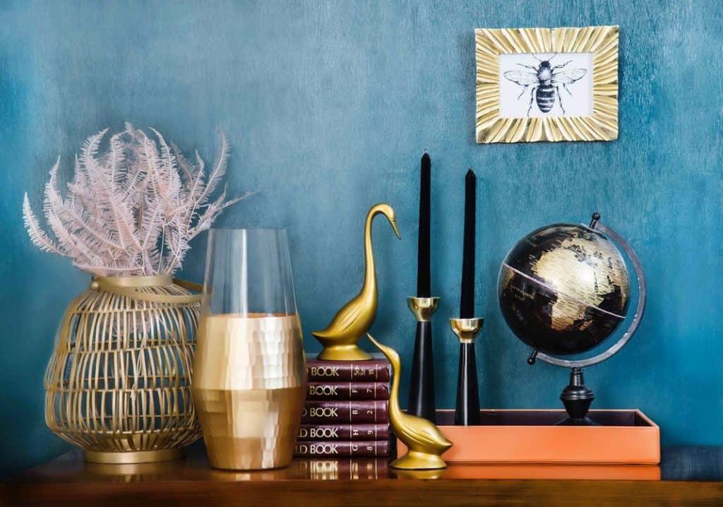 Trends Home Decor