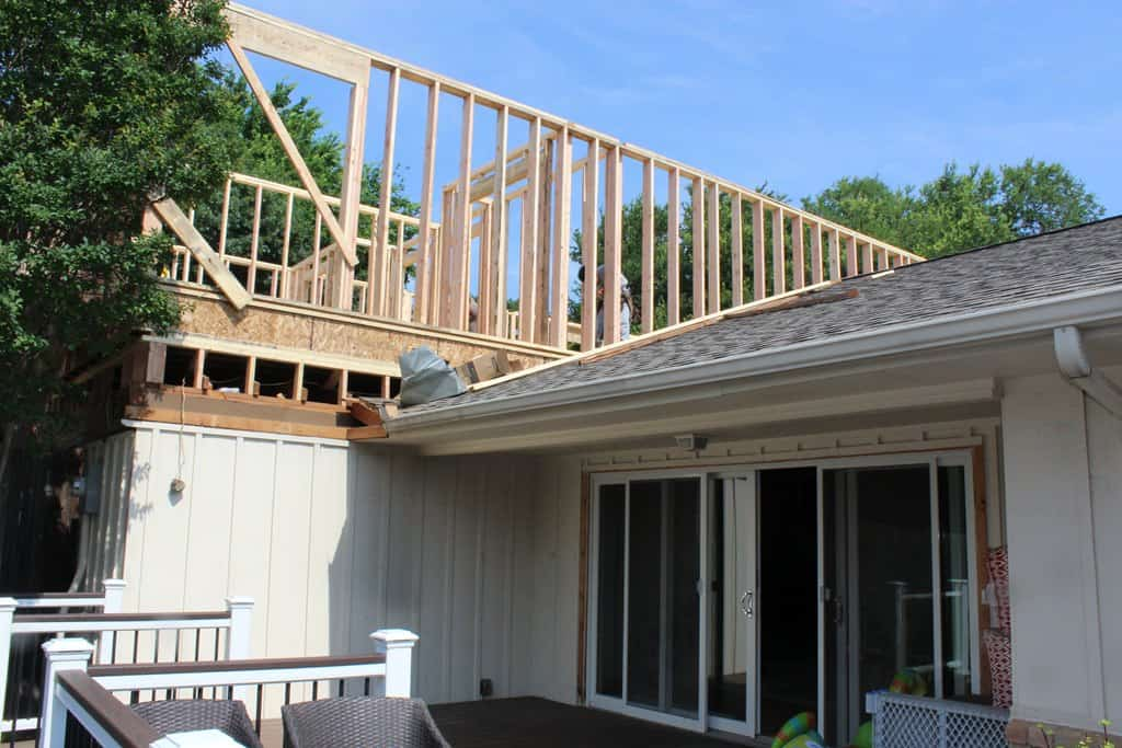 Buy or Renovate? NOW is the Perfect Time to Remodel!