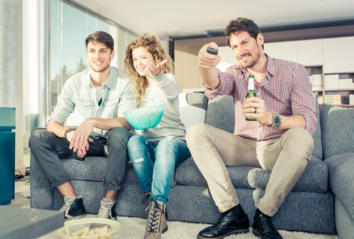 HGTV:  Reality or Unreality TV for Those Looking to Remodel Their Home